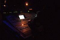 Foto Bo Live - 2012-12-07 Bo_Live_2012_018