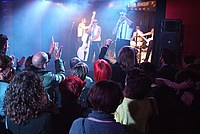 Foto Bo Live - 2012-12-07 Bo_Live_2012_025