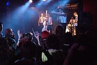 Foto Bo Live - 2012-12-07 Bo_Live_2012_026