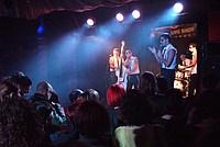 Foto Bo Live - 2012-12-07 Bo_Live_2012_028