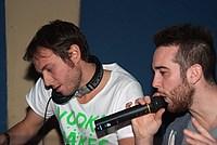 Foto Bo Live - 2012-12-07 Bo_Live_2012_058