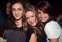 Foto Bo Live - 2012-12-07 Bo_Live_2012_123