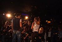 Foto Bo Live - 2012-12-08 Bo_Live_2012_028