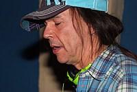 Foto Bo Live - 2012-12-08 Bo_Live_2012_037