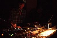 Foto Bo Live - 2012-12-08 Bo_Live_2012_042