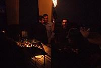 Foto Bo Live - 2012-12-08 Bo_Live_2012_070