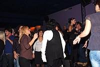 Foto Bo Live - 2012-12-08 Bo_Live_2012_078