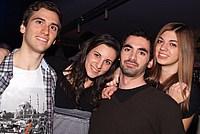 Foto Bo Live - 2012-12-14 Bo_Live_2012_139