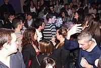 Foto Bo Live - 2012-12-14 Bo_Live_2012_193