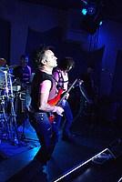 Foto Bo Live - 2012-12-15 Bo_Live_2012_089