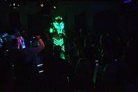 Foto Bo Live - 2012-12-15 Bo_Live_2012_108