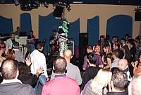 Foto Bo Live - 2012-12-15 Bo_Live_2012_110
