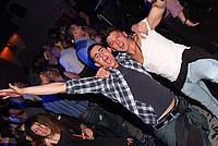 Foto Bo Live - 2012-12-15 Bo_Live_2012_132