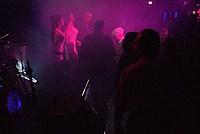 Foto Bo Live - 2012-12-15 Bo_Live_2012_136