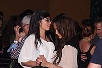 Foto Bo Live - 2012-12-22 Bo_Live_2012_003