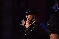 Foto Bo Live - 2012-12-22 Bo_Live_2012_043