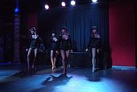 Foto Bo Live - 2012-12-22 Bo_Live_2012_044