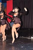 Foto Bo Live - 2012-12-22 Bo_Live_2012_051