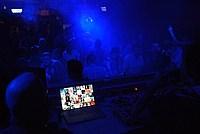Foto Bo Live - 2012-12-22 Bo_Live_2012_092