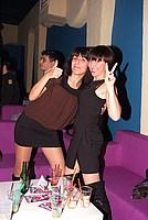 Foto Bo Live - 2012-12-22 Bo_Live_2012_094