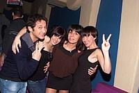 Foto Bo Live - 2012-12-22 Bo_Live_2012_095