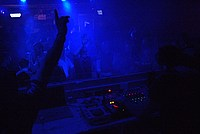Foto Bo Live - 2012-12-22 Bo_Live_2012_098