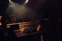 Foto Bo Live - 2012-12-22 Bo_Live_2012_099