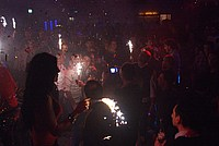 Foto Bo Live - 2012-12-22 Bo_Live_2012_128
