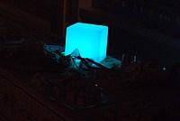 Foto Bo Live - 2012-12-31 Bo_Live_2012_004