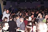 Foto Bo Live - 2012-12-31 Bo_Live_2012_216