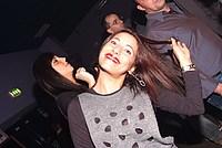 Foto Bo Live - 2013-01-12 Bo_Live_2013_130