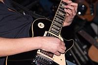 Foto Bo Live - 2013-01-19 Bo_Live_003