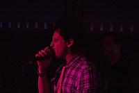 Foto Bo Live - 2013-01-26 Bo_Live_005