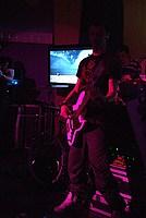 Foto Bo Live - 2013-01-26 Bo_Live_007