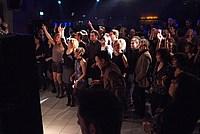 Foto Bo Live - 2013-01-26 Bo_Live_066