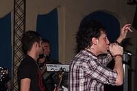Foto Bo Live - 2013-01-26 Bo_Live_068