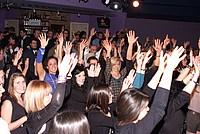 Foto Bo Live - 2013-01-26 Bo_Live_078