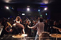 Foto Bo Live - 2013-01-26 Bo_Live_100