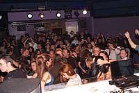 Foto Bo Live - 2013-02-02 Bo_Live_121