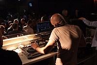 Foto Bo Live - 2013-02-02 Bo_Live_133