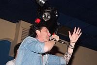Foto Bo Live - 2013-03-02 Bo_Live_024