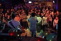 Foto Bo Live - 2013-03-02 Bo_Live_036