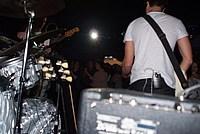 Foto Bo Live - 2013-03-02 Bo_Live_038