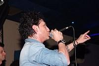 Foto Bo Live - 2013-03-02 Bo_Live_046