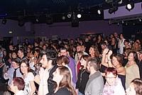 Foto Bo Live - 2013-03-02 Bo_Live_066