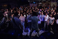 Foto Bo Live - 2013-03-02 Bo_Live_067