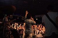 Foto Bo Live - 2013-03-02 Bo_Live_068