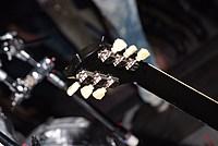 Foto Bo Live - 2013-03-02 Bo_Live_071