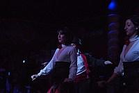 Foto Bo Live - 2013-03-02 Bo_Live_092