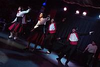 Foto Bo Live - 2013-03-02 Bo_Live_105
